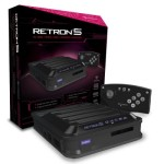 retron5.png